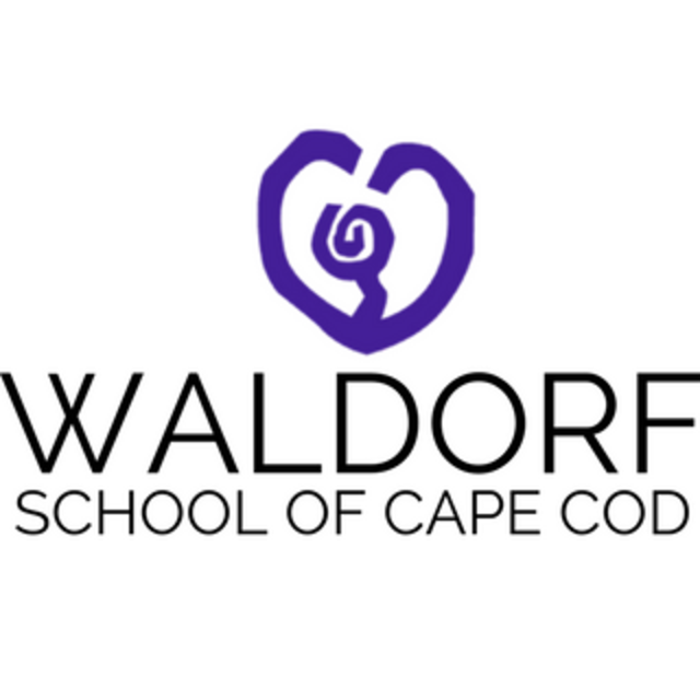The Waldorf School of Cape Cod, Cotuit, MA - Localwise business profile picture
