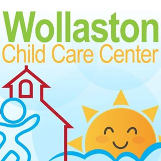 Wollaston Child Care Center, Quincy, MA - Localwise business profile picture