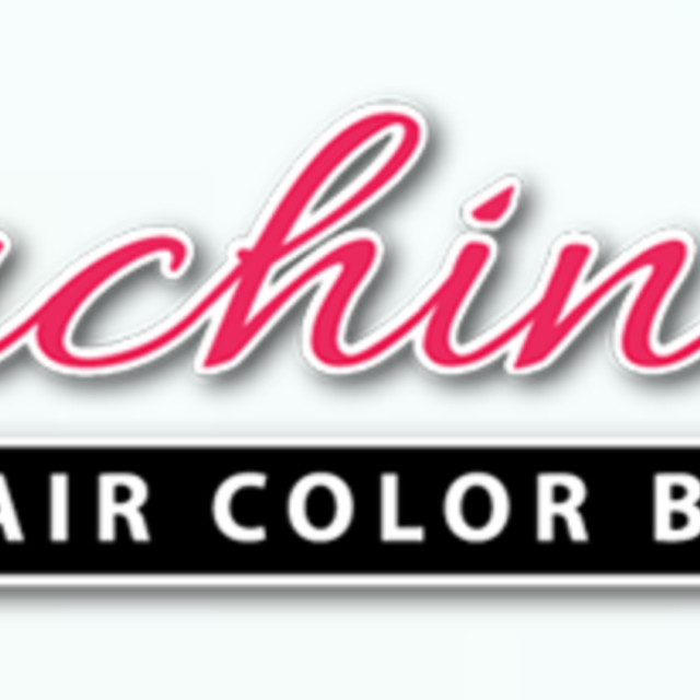 Touchin Up Hair Color Bar, San Ramon, CA - Localwise business profile picture