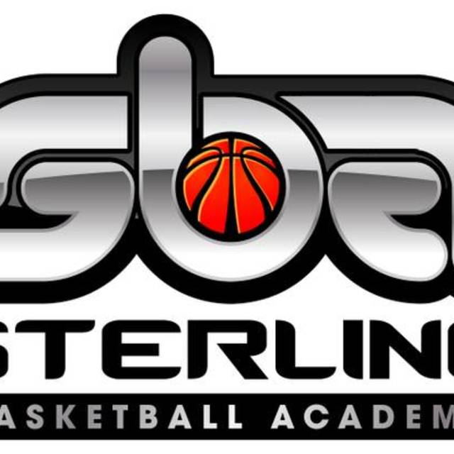 Sterling Basketball Academy, Newhall, CA - Localwise business profile picture