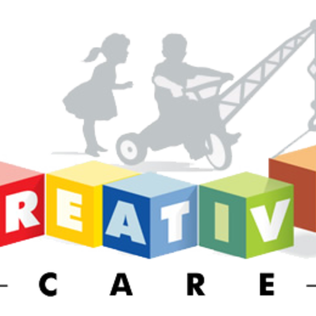 Creative Care Children's School, Houston, TX logo