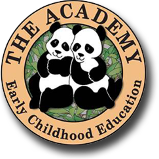 The Academy Early Childhood Education, Arvada, CO logo