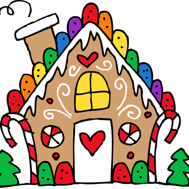 The Gingerbread House Christian Learning Center, Smyrna, TN - Localwise business profile picture