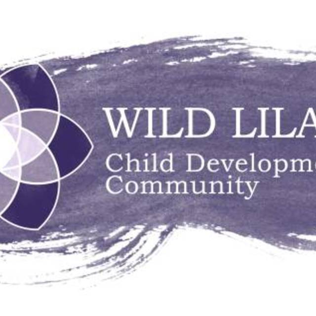 Wild Lilac Child Development Community, Portland, OR - Localwise business profile picture