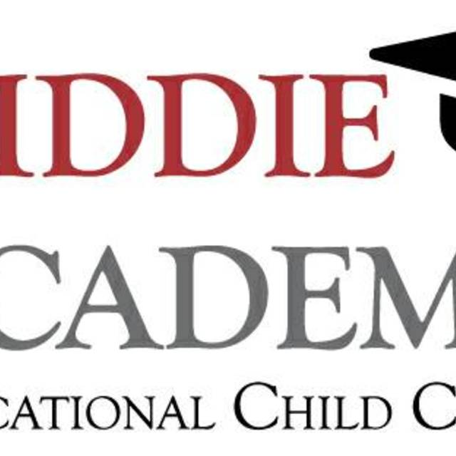 Kiddie Academy of Erie, Erie, CO logo