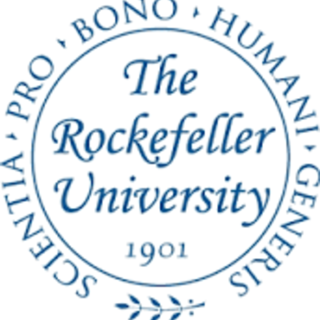 Rockefeller University, New York, NY - Localwise business profile picture