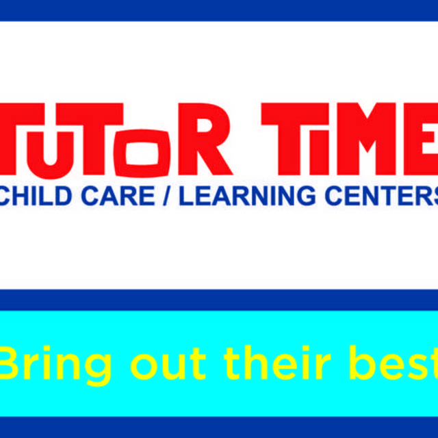 Tutor Time, Glendale, AZ - Localwise business profile picture