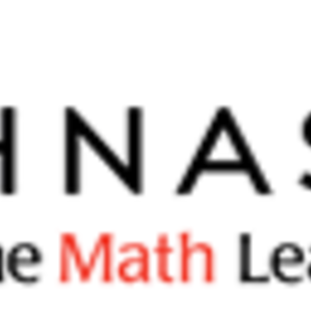 Mathnasium of Evergreen Park, Evergreen Park, IL - Localwise business profile picture