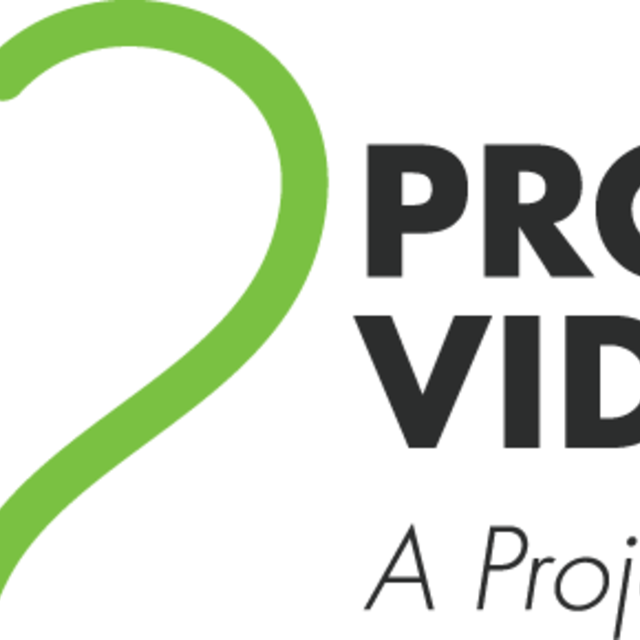 Project Vida Inc, Chicago, IL logo