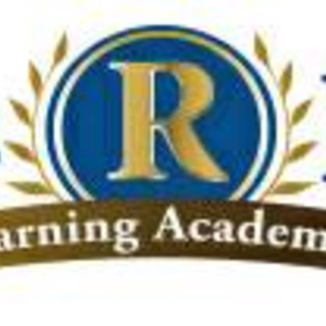 Kids R Kids Learning Academy, Henderson, NV logo
