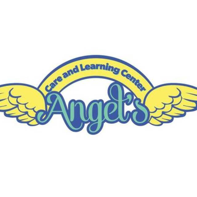 Angels Care & Learning Center, Austin, TX - Localwise business profile picture