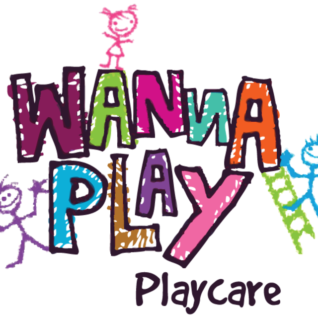 Wanna Play, Round Rock, TX - Localwise business profile picture
