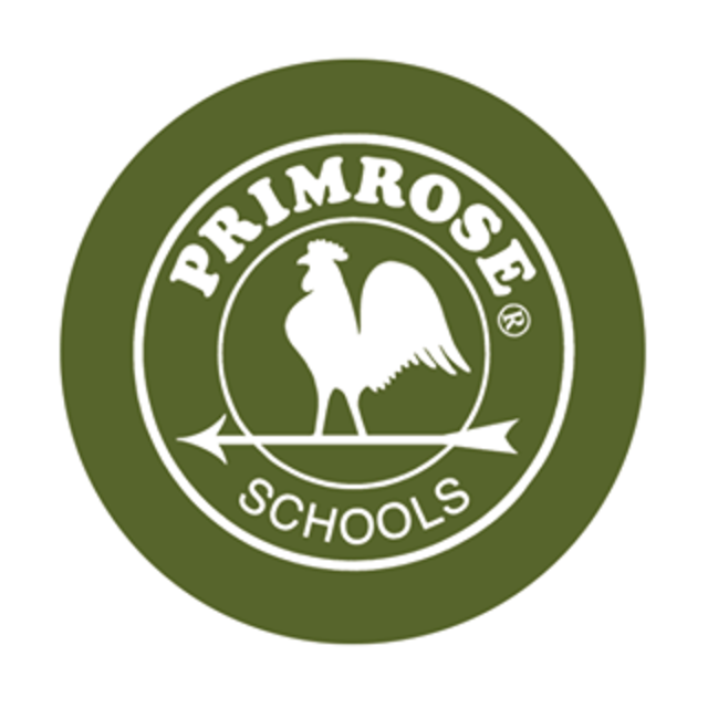 Primrose School of Edmond, Edmond, OK logo