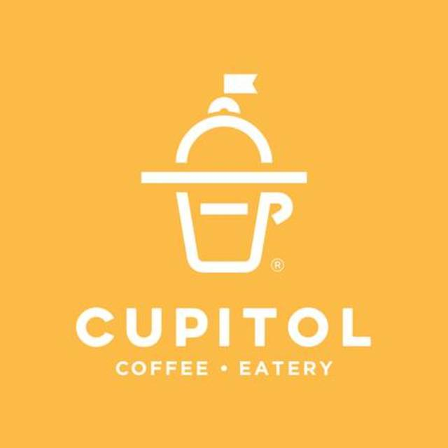 Cupitol Coffee & Eatery, Evanston, IL - Localwise business profile picture