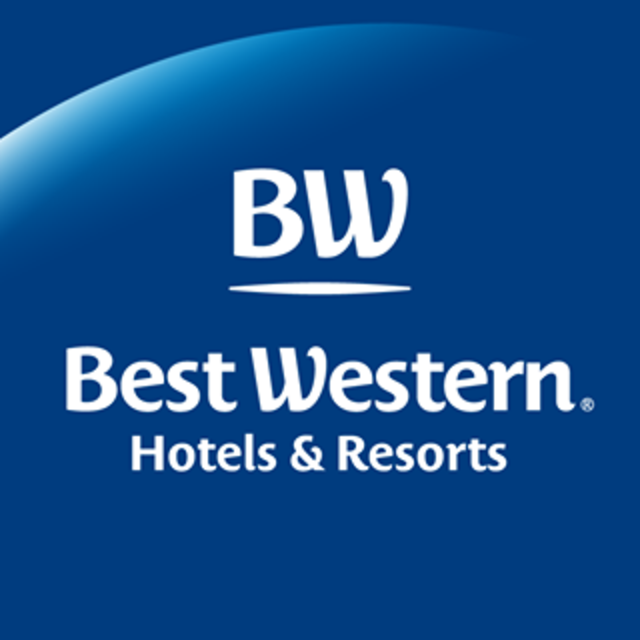 Best Western Chicago Southland, Oak Forest, IL logo
