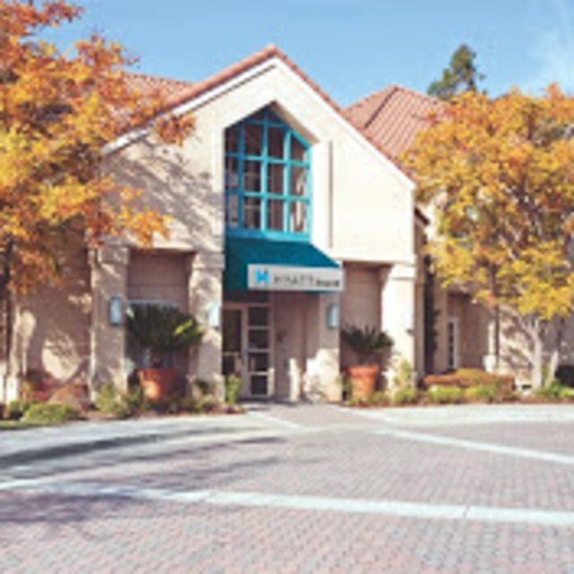 Hyatt House Belmont, Belmont, CA - Localwise business profile picture