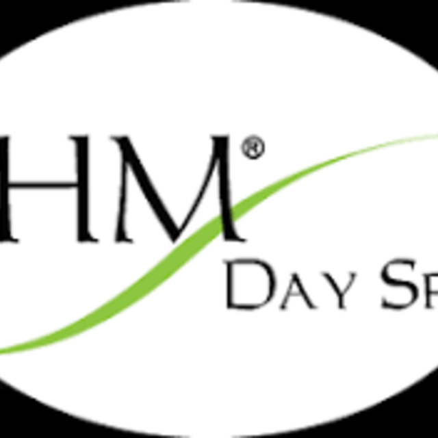 HM Day Spa, Chicago, IL logo
