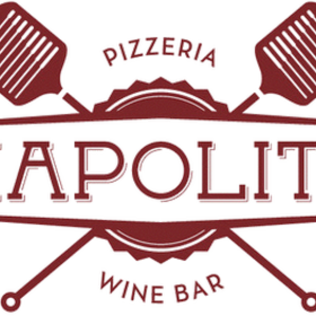 Napolita, Wilmette, IL - Localwise business profile picture