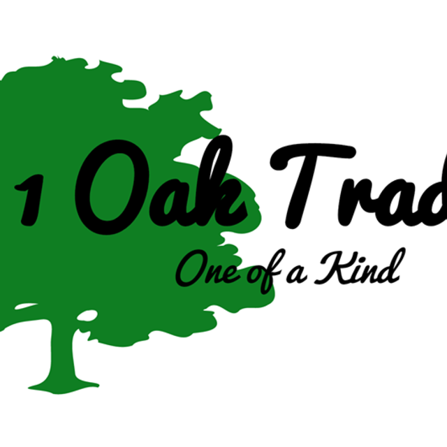 1 Oak Wholesale, Addison, IL logo