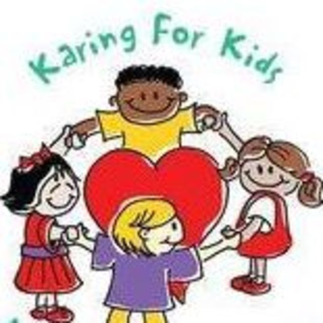 Karing For Kids Learning Center, Aberdeen, MD logo