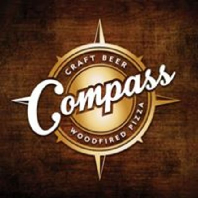 Compass Bar, Chicago, IL - Localwise business profile picture