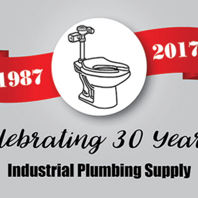 Industrial Plumbing Supply, Redwood City, CA - Localwise business profile picture