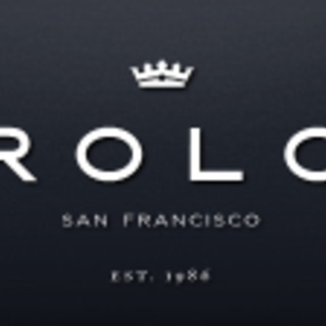 Rolo San Francisco, San Francisco, CA - Localwise business profile picture