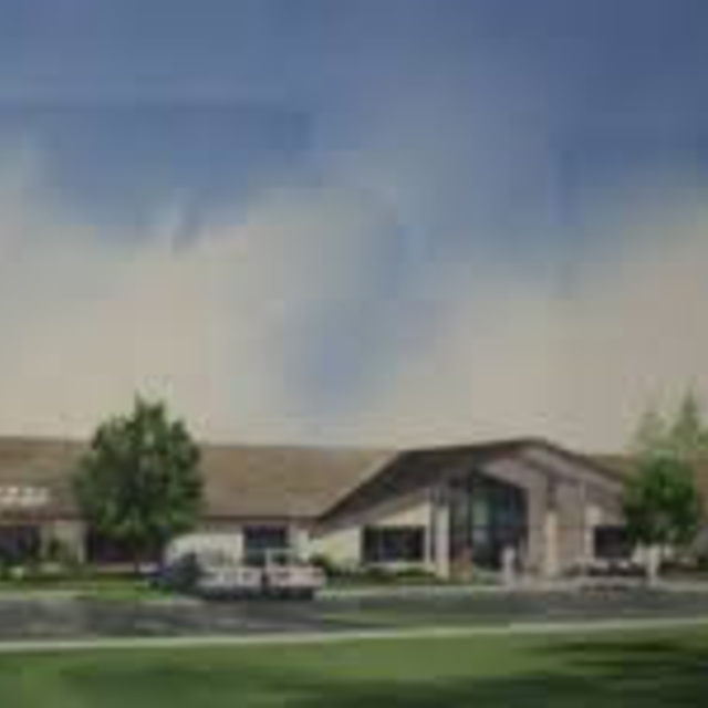 St John's Retirement Village, Woodland, CA - Localwise business profile picture