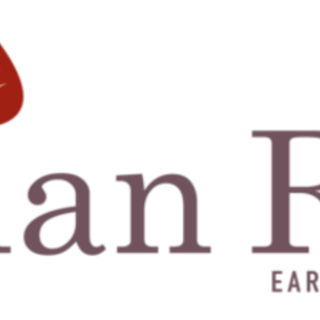 Callan Rose Early Learning Center, Centennial, CO logo