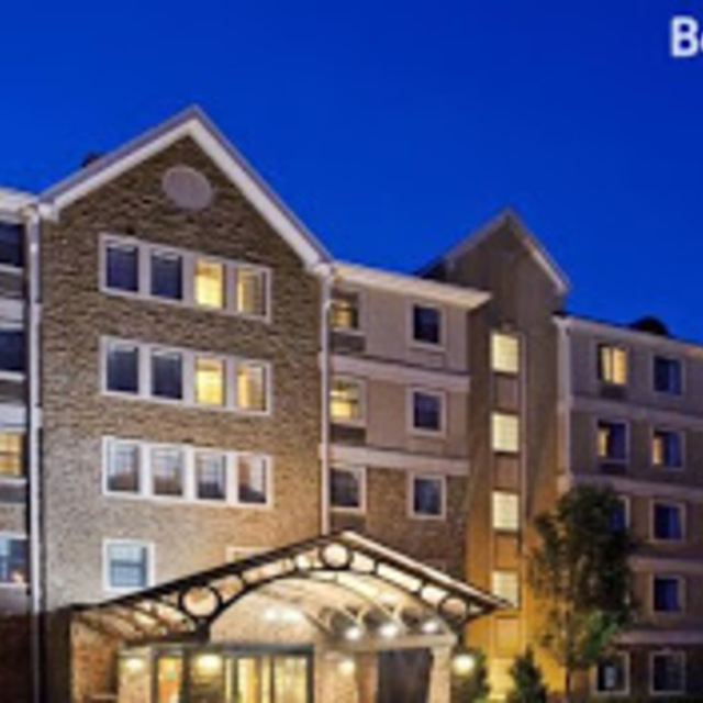 Homewood Suites by Hilton Aurora Naperville, Aurora, IL - Localwise business profile picture