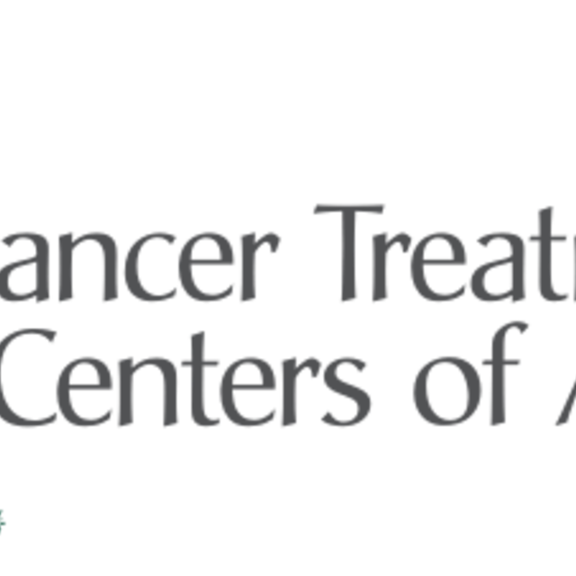 Cancer Treatment Centers of America at Midwestern Regional Medical Center, Zion, IL logo