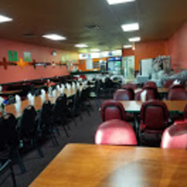 Italian Express, Glendale Heights, IL - Localwise business profile picture