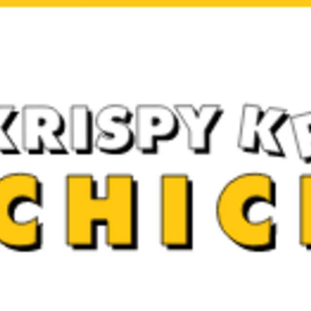 Krispy Krunchy Chicken, Chicago, IL - Localwise business profile picture