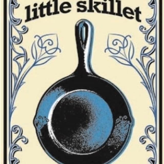 Little Skillet, San Francisco, CA - Localwise business profile picture