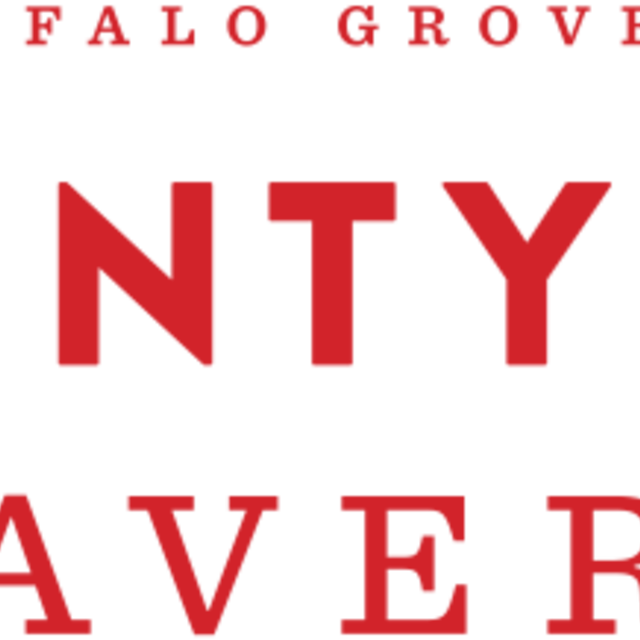 Countyline Tavern, Buffalo Grove, IL logo