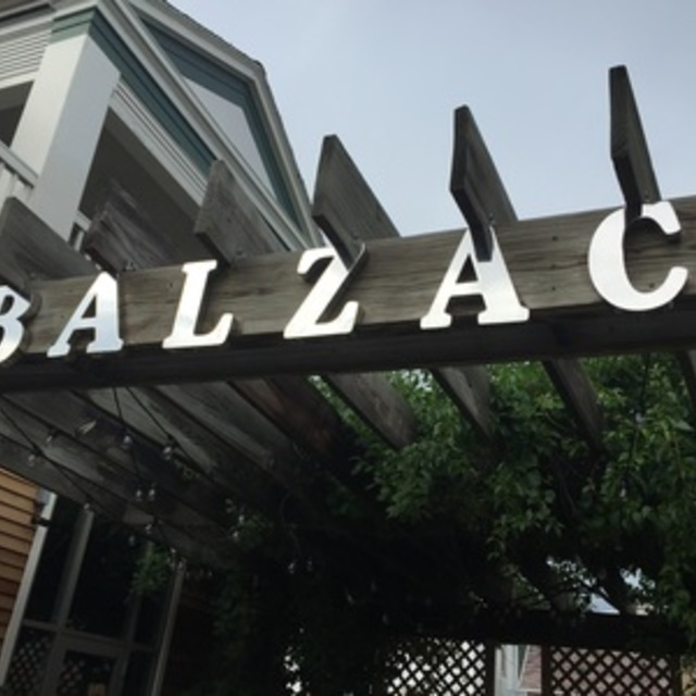 Balzac, Milwaukee, WI - Localwise business profile picture