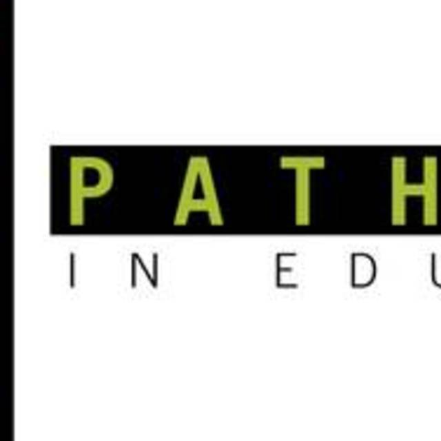 Pathways In Education, Chicago, IL logo