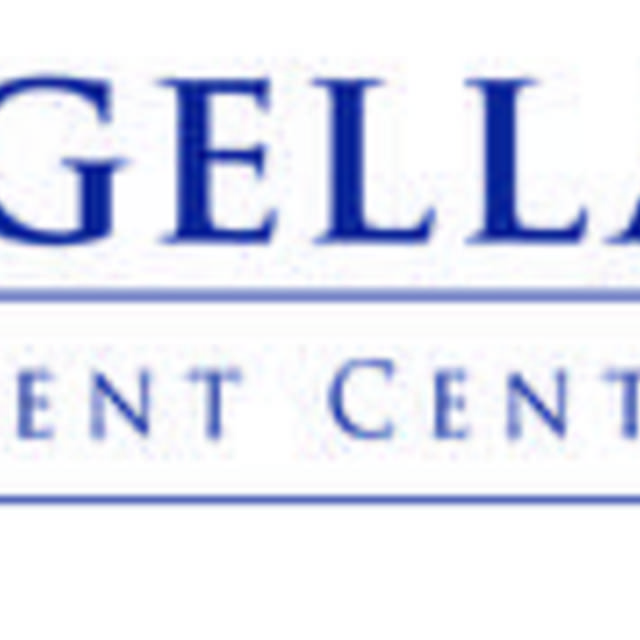 Magellan Christian Academy at Greenfield Plaza, Mesa, AZ - Localwise business profile picture