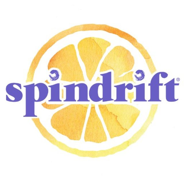 Spindrift, Phoenix, AZ - Localwise business profile picture