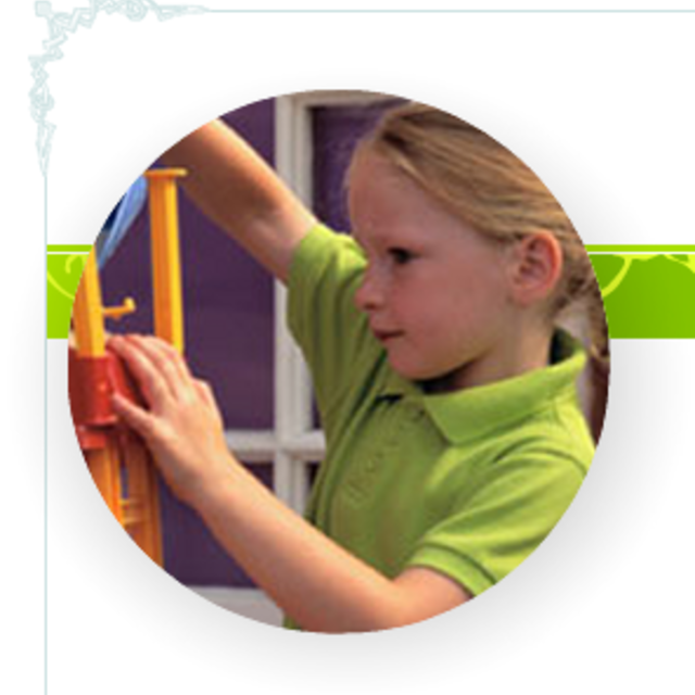 Kids First Daycare, Lawrenceville, GA - Localwise business profile picture