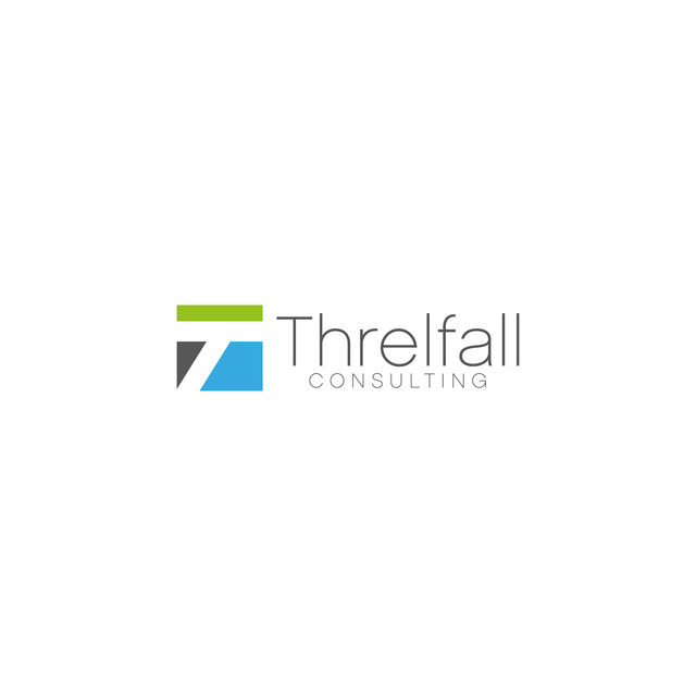 Threlfall Consulting, Oakland, CA - Localwise business profile picture