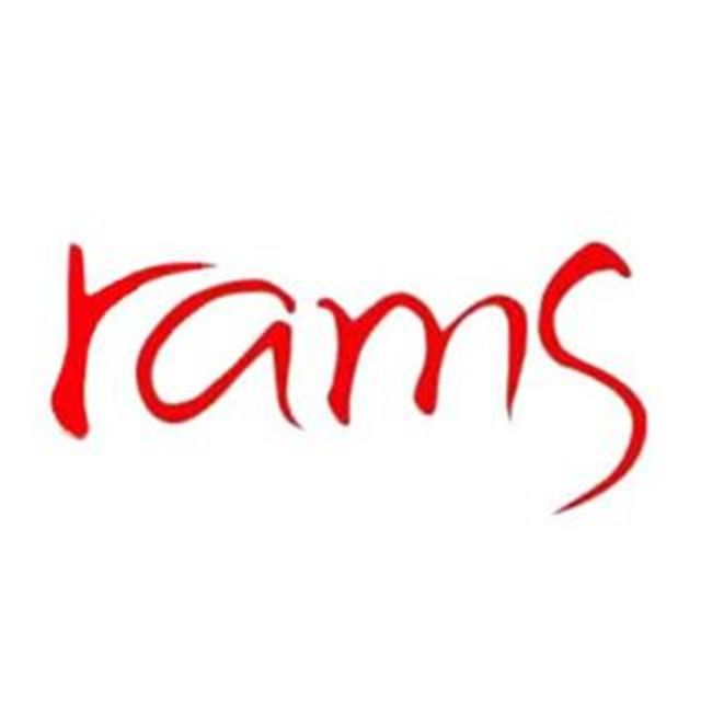 Richmond Area Multi-Services (RAMS), San Francisco, CA - Localwise business profile picture