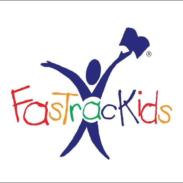 FasTracKids / Eye Level Learning Center, Brooklyn, NY logo