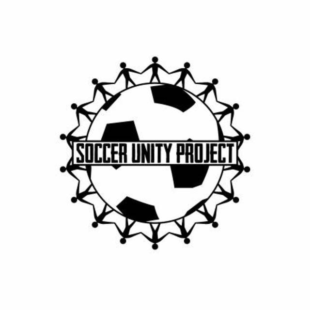 The Soccer Unity Project, Vista, CA - Localwise business profile picture
