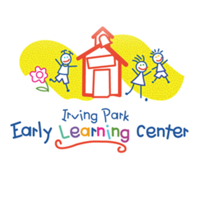 Irving Park Infant Toddler Center, Chicago, IL - Localwise business profile picture