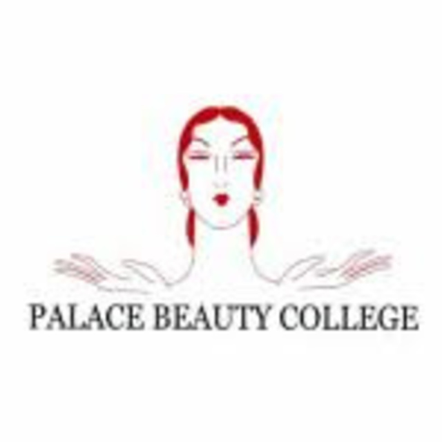 Palace Beauty College, Los Angeles, CA - Localwise business profile picture