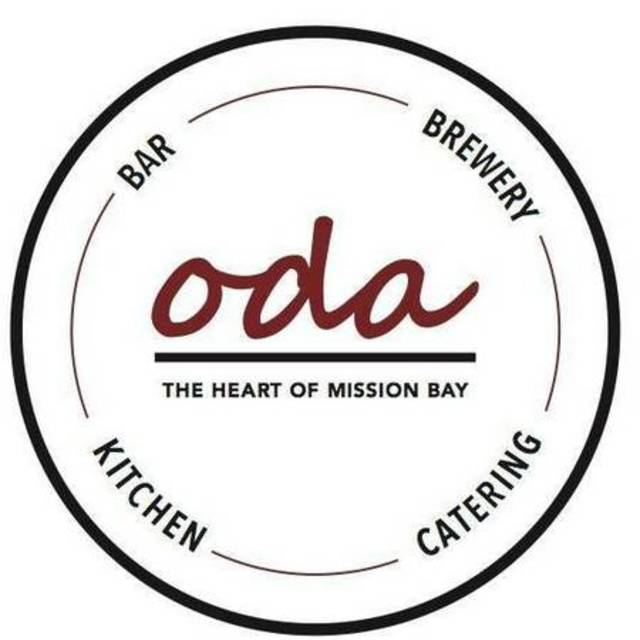 Oda, San Francisco, CA - Localwise business profile picture