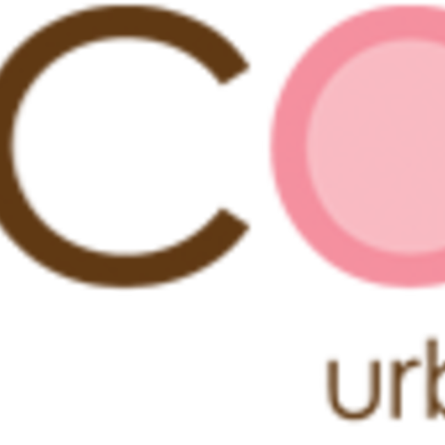 Cocoon Urban Day Spa, San Francisco, CA logo