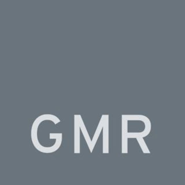 GMR Marketing, New Berlin, WI - Localwise business profile picture