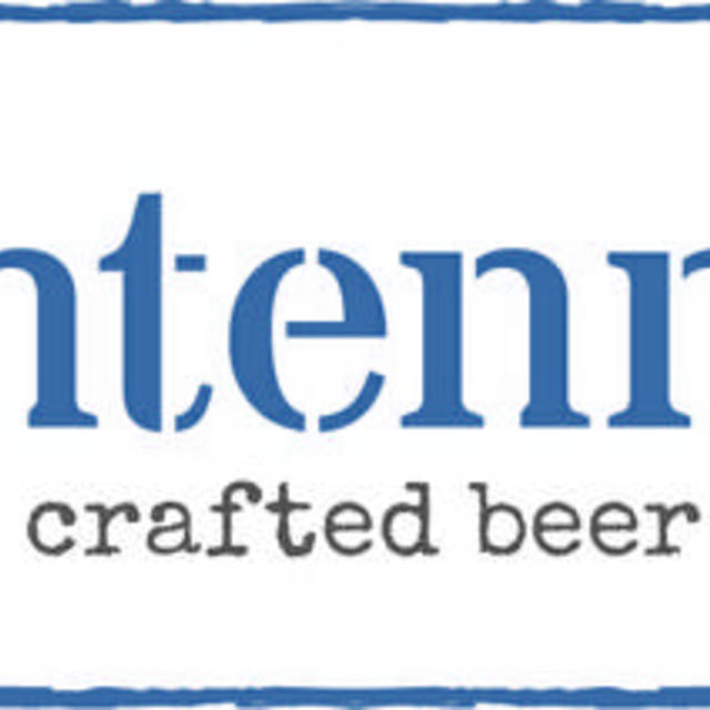 Centennial Crafted Beer & Eatery, Chicago, IL - Localwise business profile picture